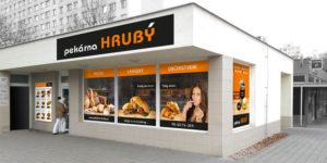 Polabiny-PH