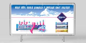 golia-bilboard