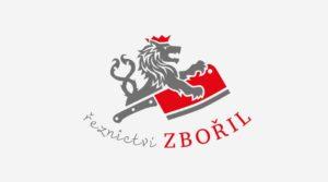 logo_reznictvi-zboril